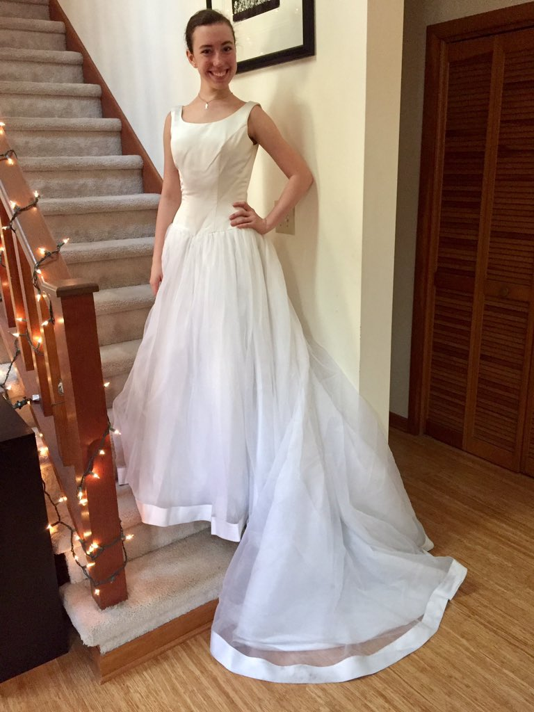 Kristen Rudd On Twitter My Daughter Wearing My Mother S Wedding Dress My Daughter Wearing My Wedding Dress,How Much Are Morilee Wedding Dresses Uk