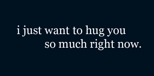 When you realise you haven't had a hug in almost 2 weeks 😳 Yeah that 😔 We took all our hugs for granted It sucks doesn't it 😞 #Covid_19 #SocialDistancing #lovedones #missed #hugs