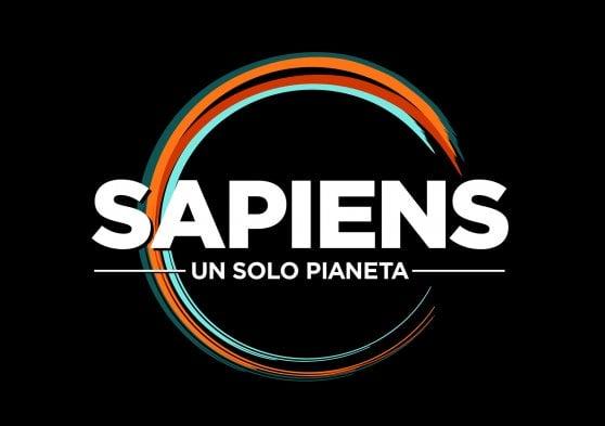 #sapiens