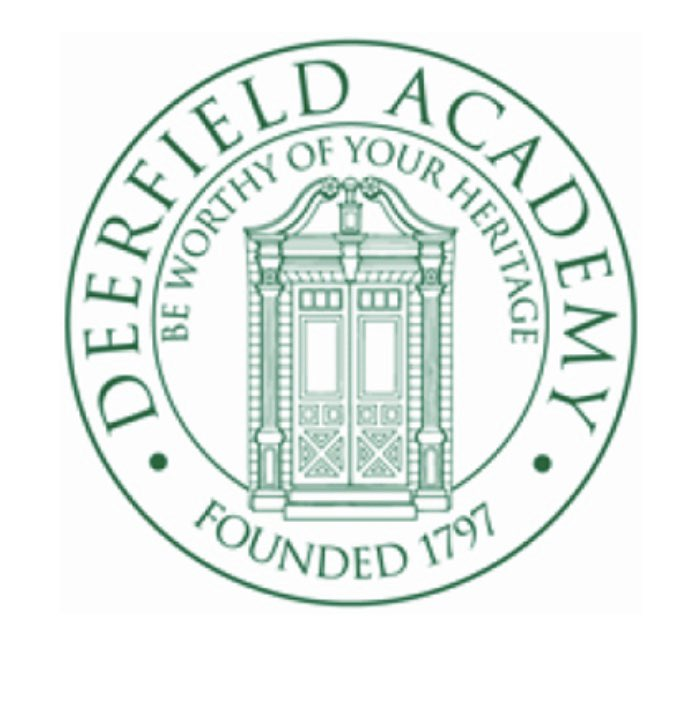 Im excited to announce that I have decided to do attend Deerfield Academy for a Post-Graduate year. Thanks to @bbarbato53 @DABigGreenFB @Deerfield_Lax and Coach Davis for giving me this opportunity as well to my family and coaches who have helped me get this far! Go Big Green!!