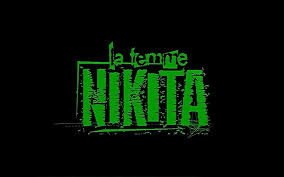 La Femme Nikita (the original 1997 tv series) is one of the BEST tv shows ever made. Love (and miss!)  that show so much. Peta Wilson, Roy Dupuis, Eugene Robert Glazer, Alberta Watson, Don Francks and Matthew Ferguson are amazing. K?  #tv #lfn #fan4lifepic.twitter.com/bSYj4DGUB1