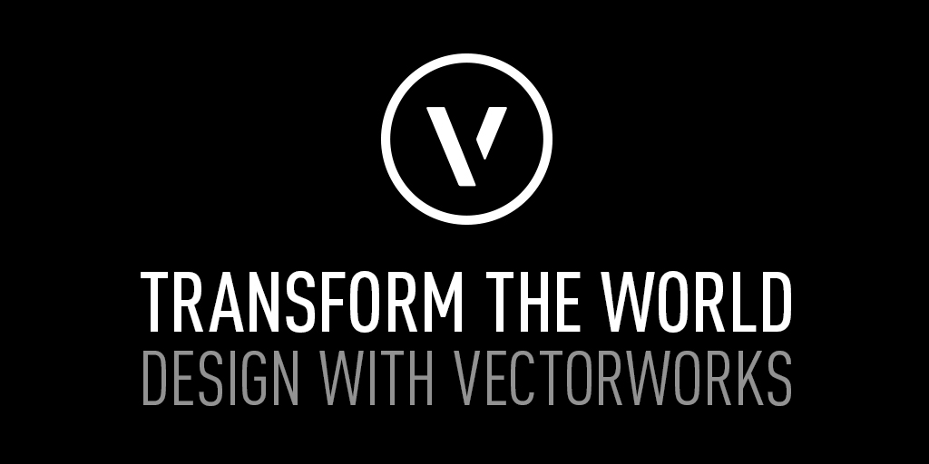 Vectorworks: We've added more seats to our Getting Started Seminar, with an additional session on 3/30 @ 10 AM ET. Register for free today! http://ow.ly/wJ1550yY7Afpic.twitter.com/0jKiPidyx2