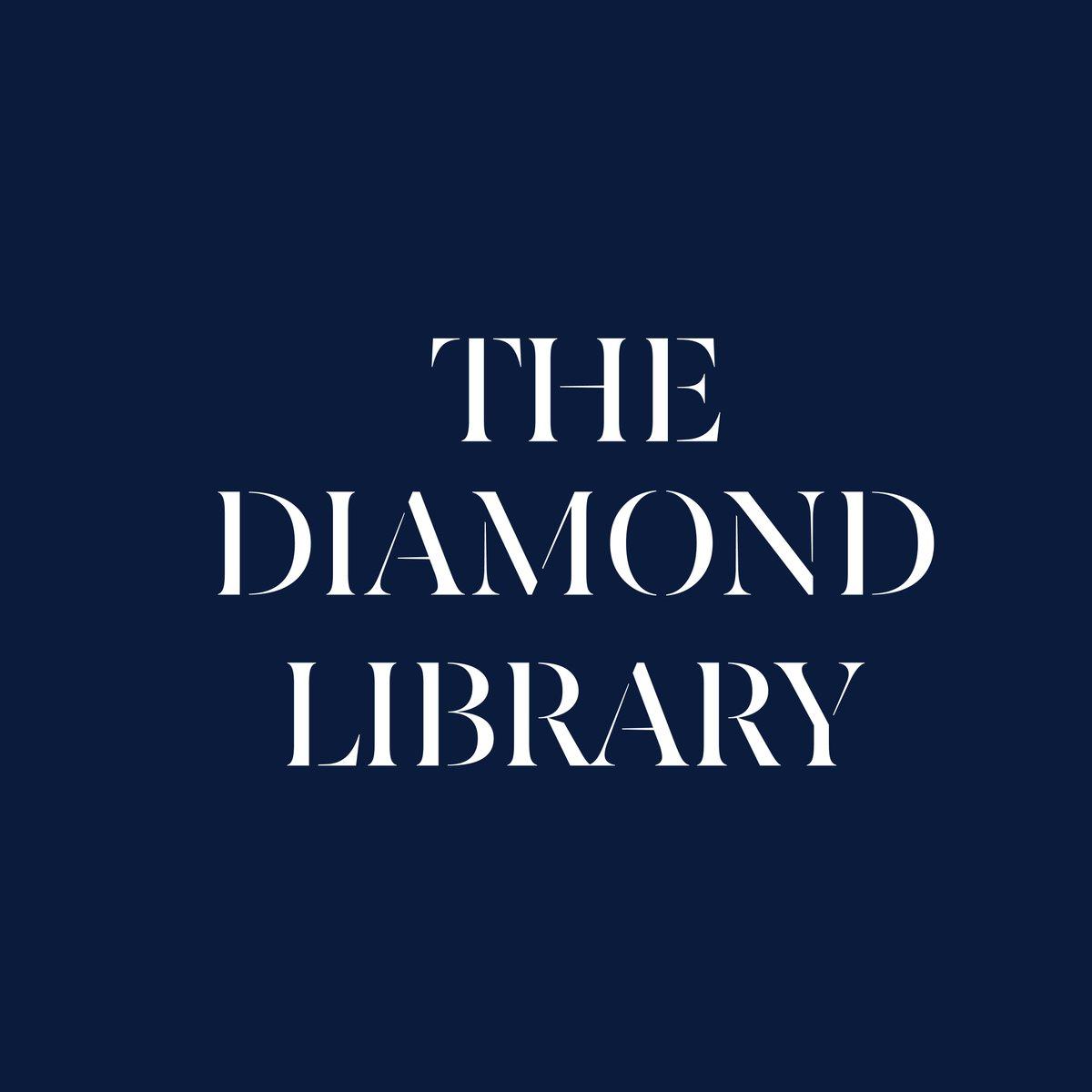 Our lab-grown diamonds score unbelievably high on the 4C scale. They're also unbelievably affordable as compared to mined diamonds.  #TDL #LabGrownDiamonds #Luxury #DiamondDetails #EngagementRing #WeddingInspo #Bride #CustomJewelry #Custom #FineJewelry #Diamonds #IDo #SheSaidYespic.twitter.com/22xtwnaXDI
