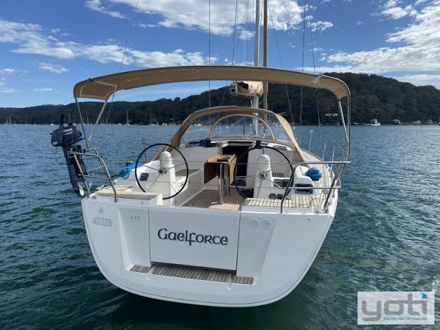 New post (Dufour 375 Grand Large Gaelforce For Sale with YOTI Pittwater AUSTRALIA) has been published on OmyBoat - watch it ->https://omyboat.com/sail/dufour/dufour-375-grand-large-gaelforce-for-sale-with-yoti-pittwater-australia/?utm_source=TW&utm_medium=Twitter …pic.twitter.com/fv9ssTcCiE