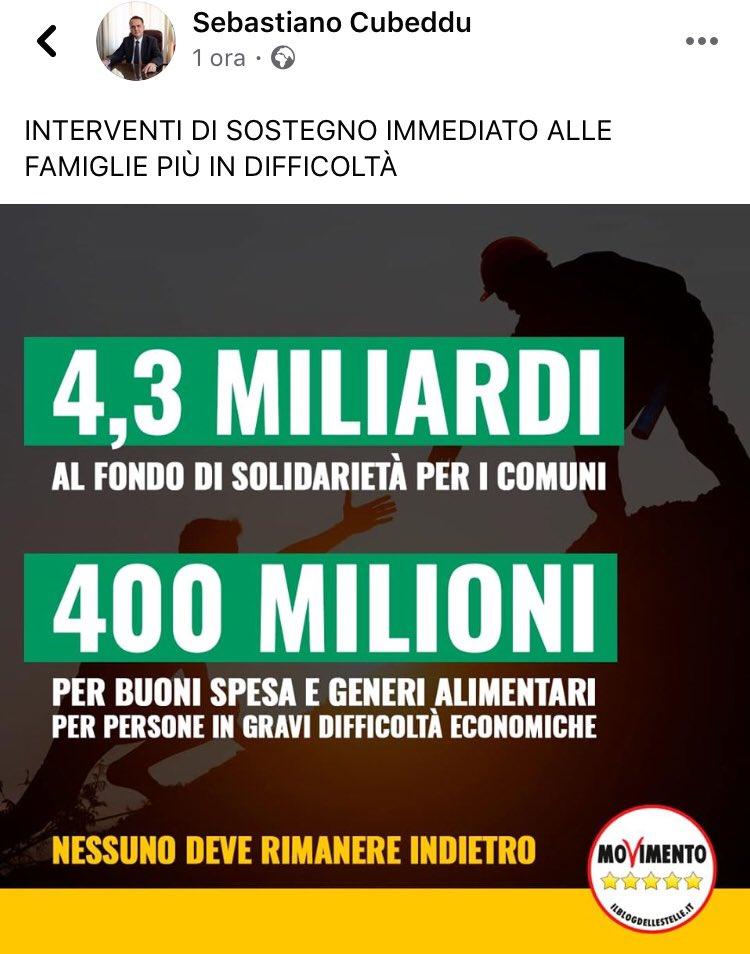 #CiSalviamoDaSoli