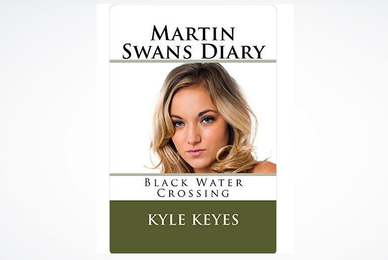 """""""⭐⭐⭐⭐⭐ A page-turner full of adventure, comedy, and thrills mixed with a slew of audience-pleasing, action-packed scenes."""" -- Martin Swans Diary -- http://Amazon.com/dp/B00S4B9FIA #humor #thriller #action #adventure @KyleKeyes4 #readers #readingcommunity #readerscommunity"""