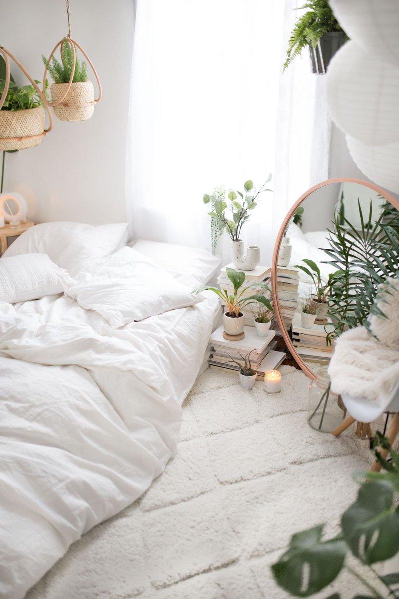 home decor plants #homedecor White Bedroom Design by: Poli Twins caitpoli amp; d… https://sonzamlar.com/2020/03/28/home-decor-plants-homedecor-white-bedroom-design-by-poli-twins-caitpoli-amp-d/…pic.twitter.com/5D6d8GzQ9t