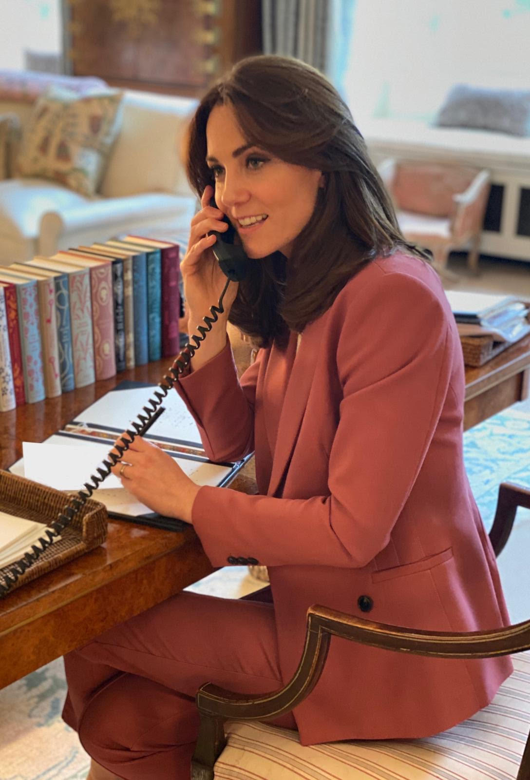 https://pbs.twimg.com/media/EUPCTU5WkAAmfg4?format=jpg& data-cke-saved-name=large name=large