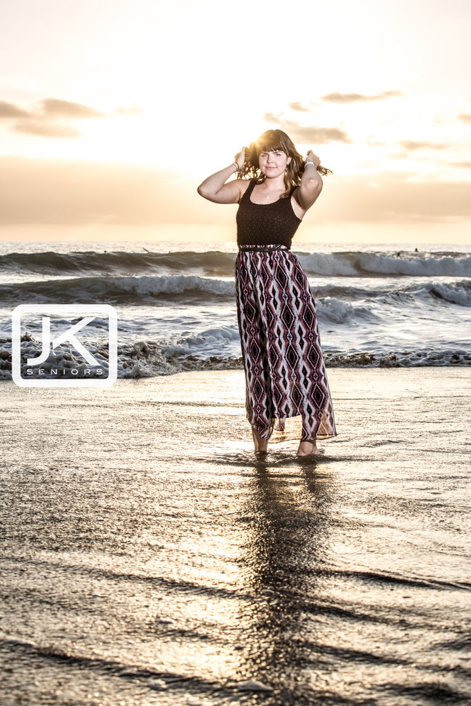 Epic! ⠀ #seniorportraits #classof2020 #orangecounty #OCSeniorphotography #riverside #socal  #seniorpictures #seniors #seniorpics #seniorphotographer #seniorphotography #senioryear #modernsenior #seniorphotos #seniorsessionpic.twitter.com/OMssa2d55Q