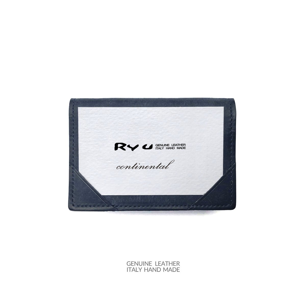 【 JOTTER BUSINESS CARDCASE 】  サイドの名刺ストッパーが特徴 商談時に役立つ機能的な名刺入れ  ギフトや買い替えにもおすすめです  #leather #本革 #handmade  #gift #present #名刺入れ  #ビジネス #カードケース #入社祝い #イタリアレザー #Ryu #continental #wathz #多治見本店pic.twitter.com/fL4nzqsTrD