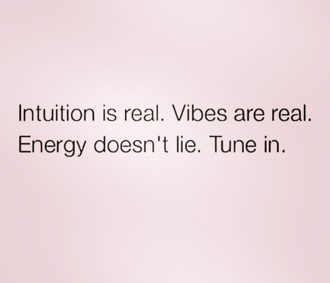 Just a Reminder..... #delawnaspeakslife #womenempowerment #womenovercoming #refusetosettle #gratitude #faith #love #happiness #health #wealth #mindsetiseverything #energy #vibes #positivevibes #positivity #dedication #determination #humble #newbeginnings #change #igotthis #studepic.twitter.com/2B56fQeJ5Y
