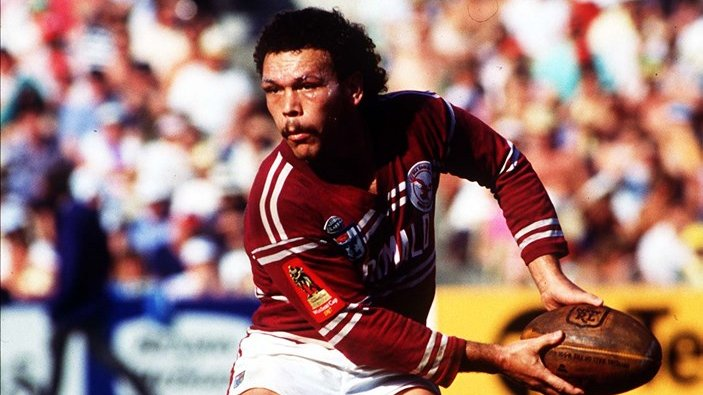 Hodgey's Heroes: One @SeaEagles fan's best ever team. https://www.todaystale.com/LeagueWhistle/michaelhodgett-a__DB8f/hodgeysheroesonemanlyfansbestevereagles-s__fuVh… If you'd like to publish your Best XIII - or anything about footy - on @LeagueWhistle, DMs open. Got one in you @RealHughJackman @MelGTaylor @wendy_harmer @SeaEagleSpur @Silvertails? Platform's yourspic.twitter.com/adhYWGrJS9