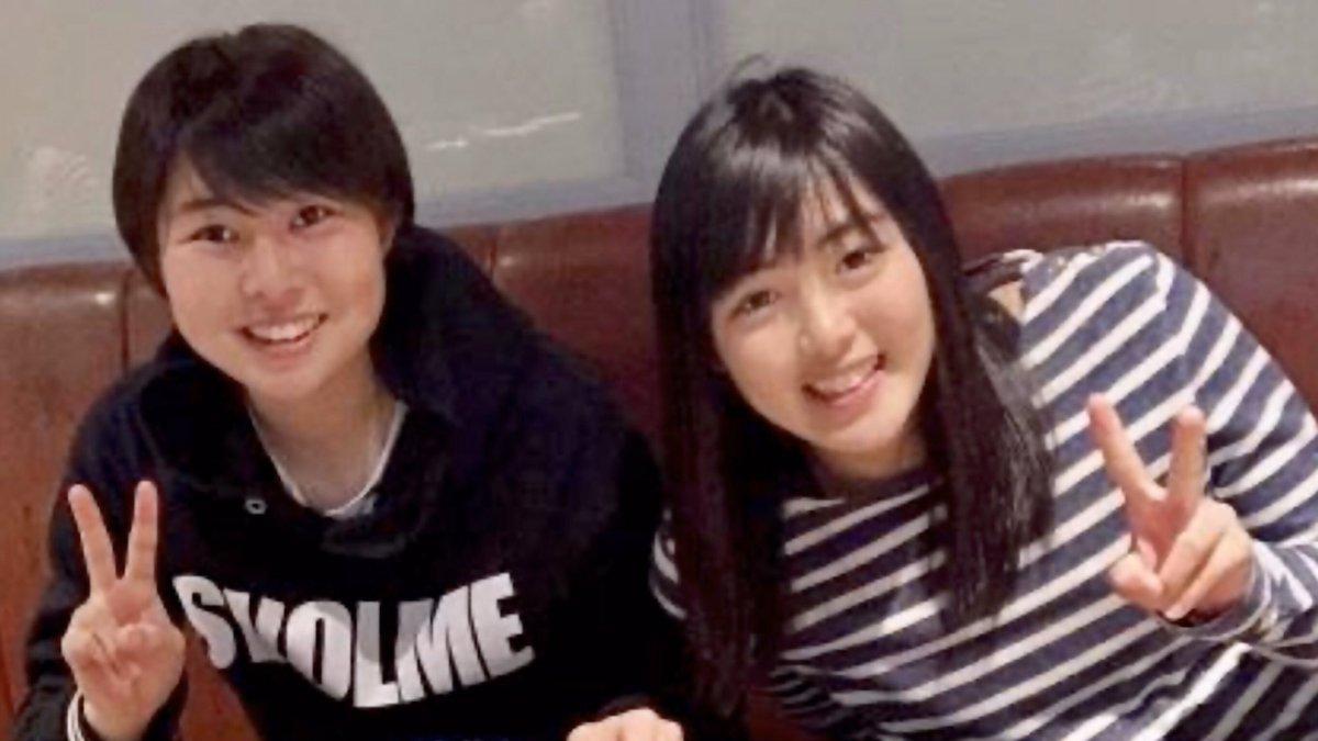 石田千尋 hashtag on Twitter