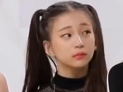 プロ ユナ 虹 虹プロのユナは韓国人で子役だった?出身や家族と幼少期のプロフィール!