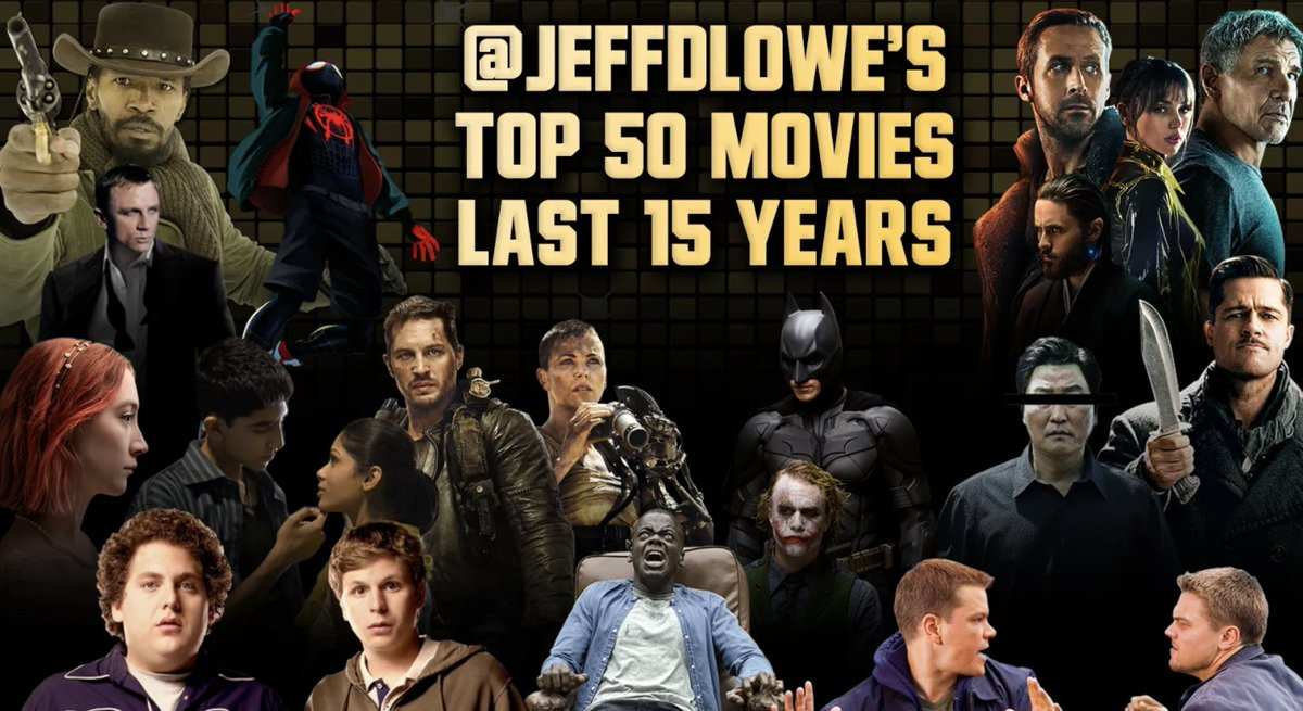 .@jeffdlowe's Top 50 Movies Of Last 15 Years And Where To Stream Them barstoolsports.com/blog/2212001/m…