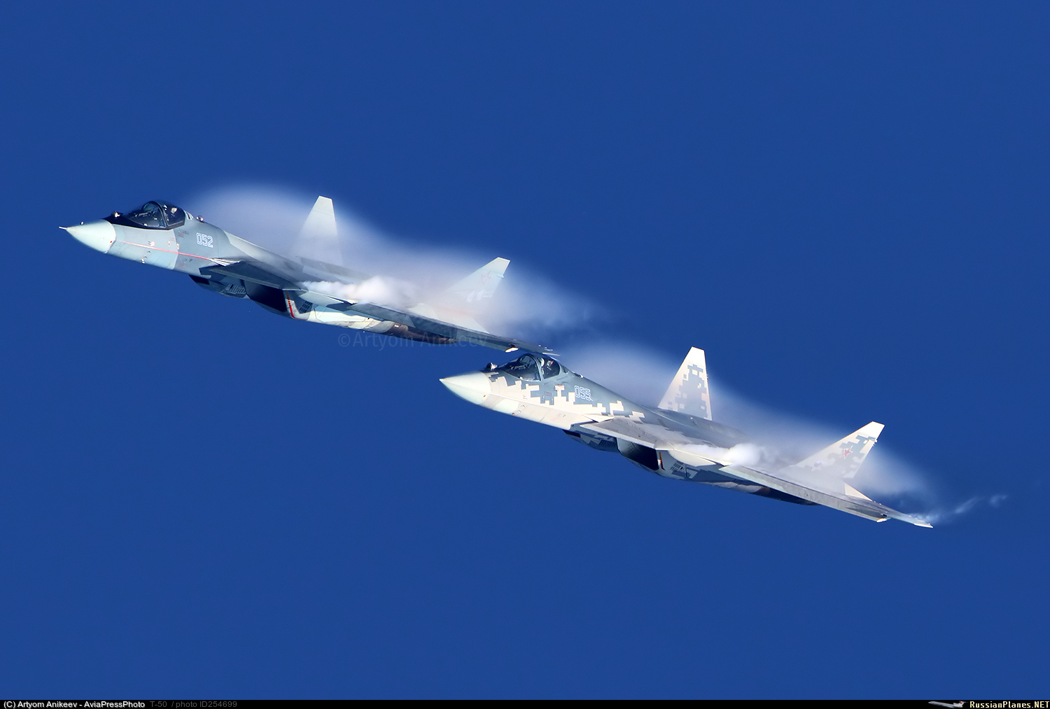 Su-57 Stealth Fighter: News #6 - Page 5 EUPYhPqUEAAcPrG?format=jpg&name=large