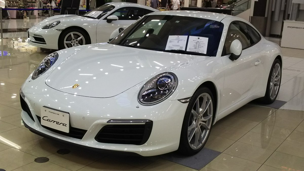 皆様の好きな車は何ですか?色々と聞かせて下されば嬉しいです。種類に限らず、セダン、スポーツ、ミニバン、SUV、軽、トラックetc・・・ pic.twitter.com/GB3CkjfjEB