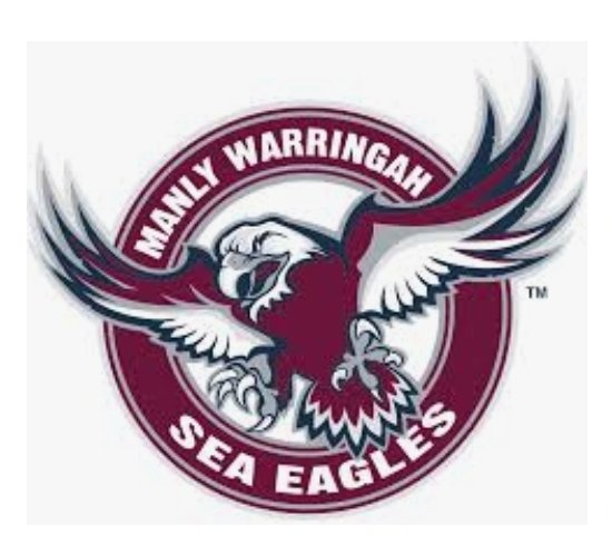 Sunday afternoon, I'm still watching Rugby League. I randomly picked the 2008 Manly vs Melb Grand Final @mscott @robfrancis1961 @SeaEagles . Spoiler alert . . . It is a GREAT RESULT!!!! @SPS_placetobepic.twitter.com/0gkaa1TOso