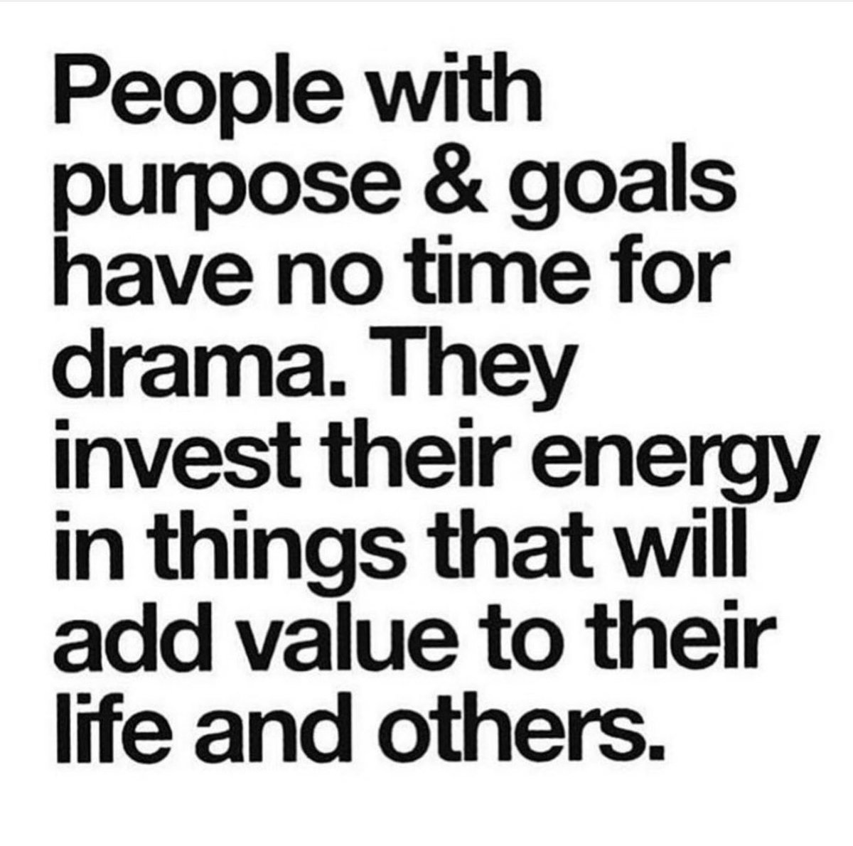 Add value to your life and others. #leadership #vision pic.twitter.com/uWL7IOEMMH