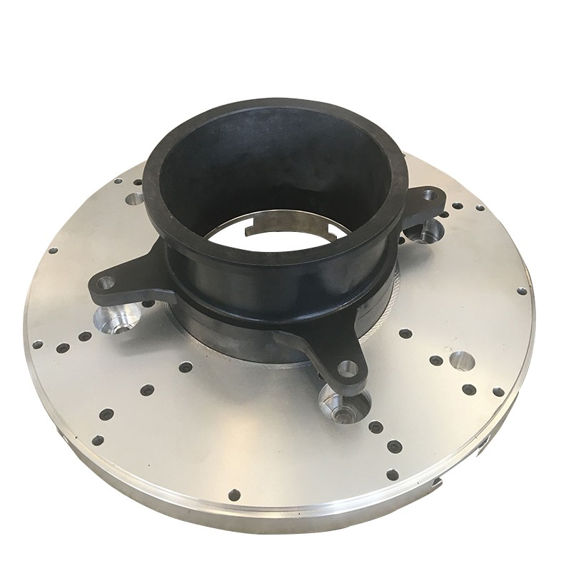 Mingquan Machinery specialized in custom precision machining service of all kinds of mechanical parts since 2002. More:  #customcncaluminumparts #customaluminumparts #cncparts