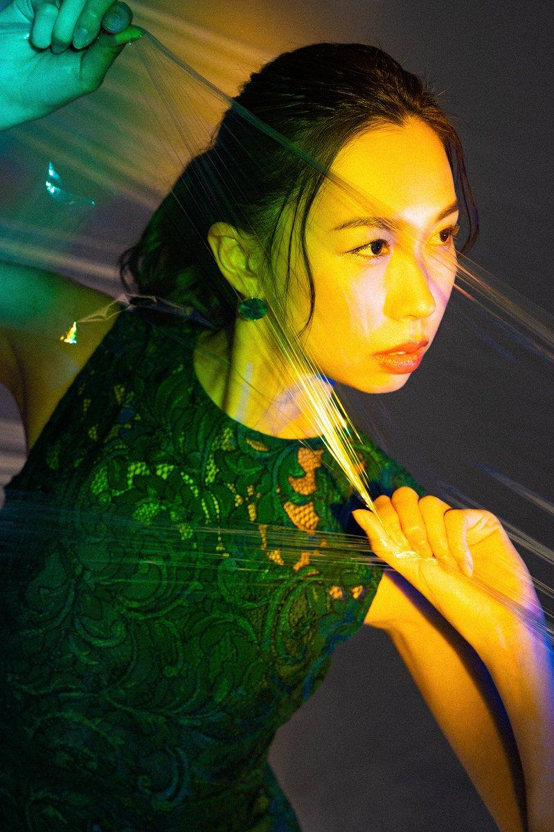 model @YUKICA__   #coregraphy #good_portrait_japan #pasha_magazine #portrait_visione #fantasticportrait #dreamymag #creativesofcarolina #studiophotoshoot  #mackeygraphypic.twitter.com/3HIt5pMkRU
