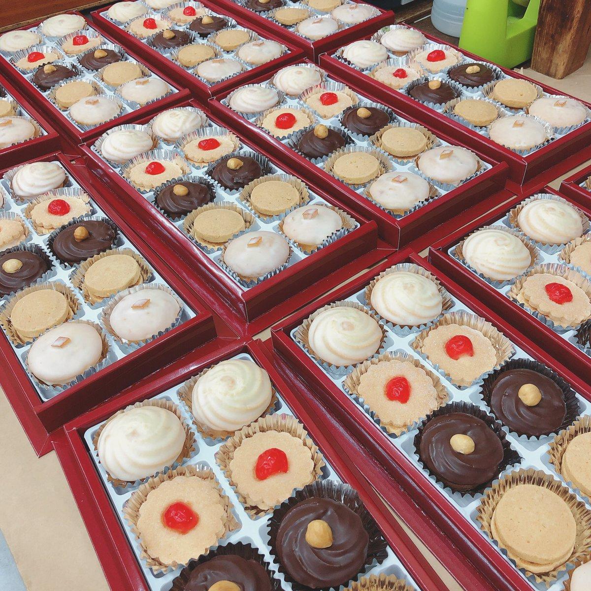 洋菓子 近江 店 屋