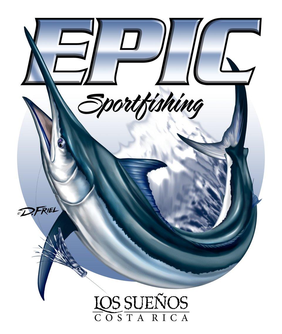 Epic in Los Suenos, Costa Rica  https://t.co/WeSiGCpJUW