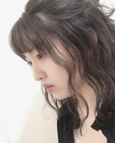 はぴ✴︎  #CHEERZ #love #japan #いいね #l4l #girl #smile
