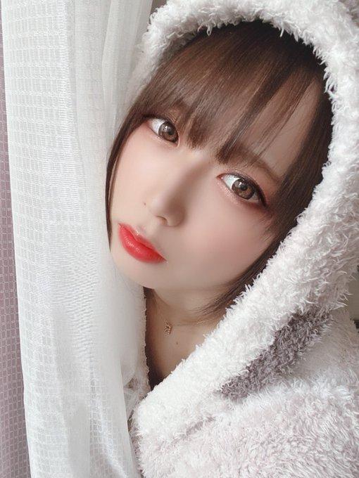 グラビアアイドル桜りんのTwitter自撮りエロ画像26