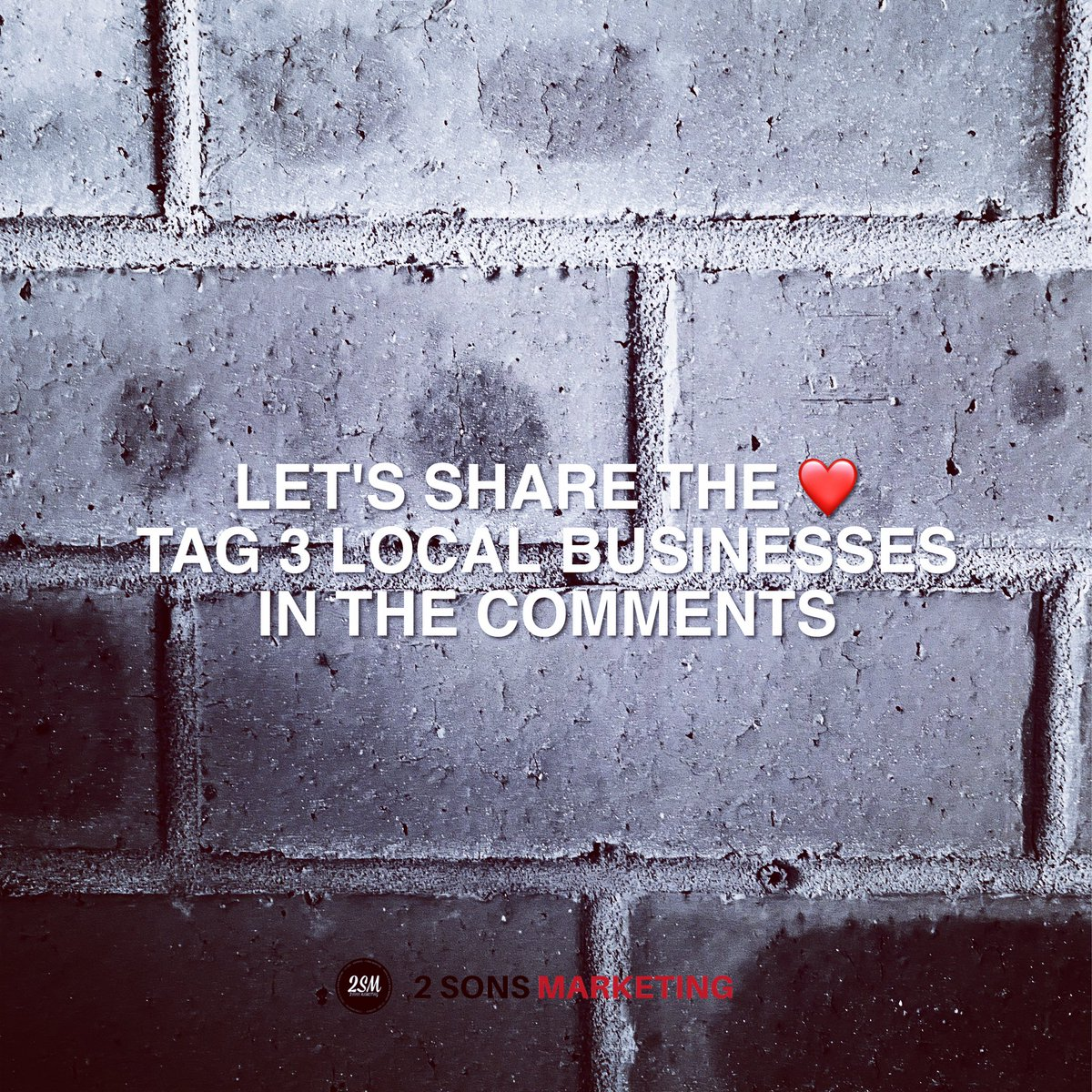 Share the  Tag 3 Local Businesses In the Comments [Like This ]  @Stingraycar @capri_racing @1StopConnection   #businesssupportingbusiness #wereinthistogether #stayhome #australianbusiness #letshelpeachother #sydneysocialmedia #supportaustralianbusiness #wecanandwewillpic.twitter.com/EdDr4pYxZQ