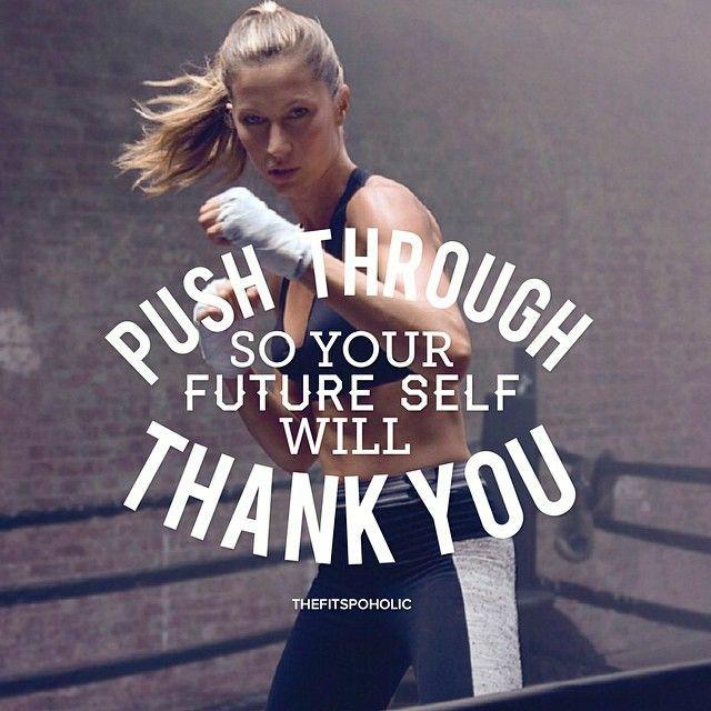 #homegym #fitness #gym #garagegym #workout #powerlifting #bodybuilding #crossfit #fitnessmotivation #training #fit #sepedastatis #gymlife #gymmotivation #fitfam #homeworkout #deadlift #jualalatfitness #motivation #homegymlife #alatfitness #treadmill #squat #weightlifting