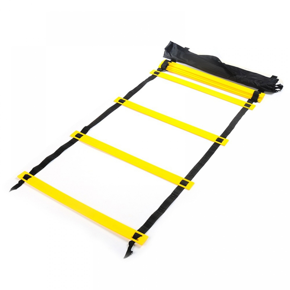#running #wealth Football Training Speed Ladder 3 m