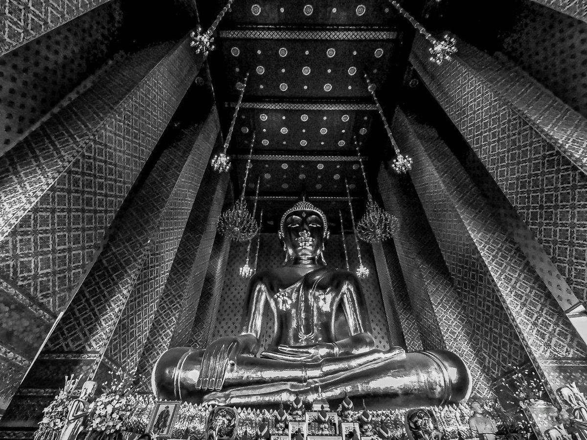 Gopro 7 black hero #Bangkok #PhotographyIsLifepic.twitter.com/kyKEiD4yBx