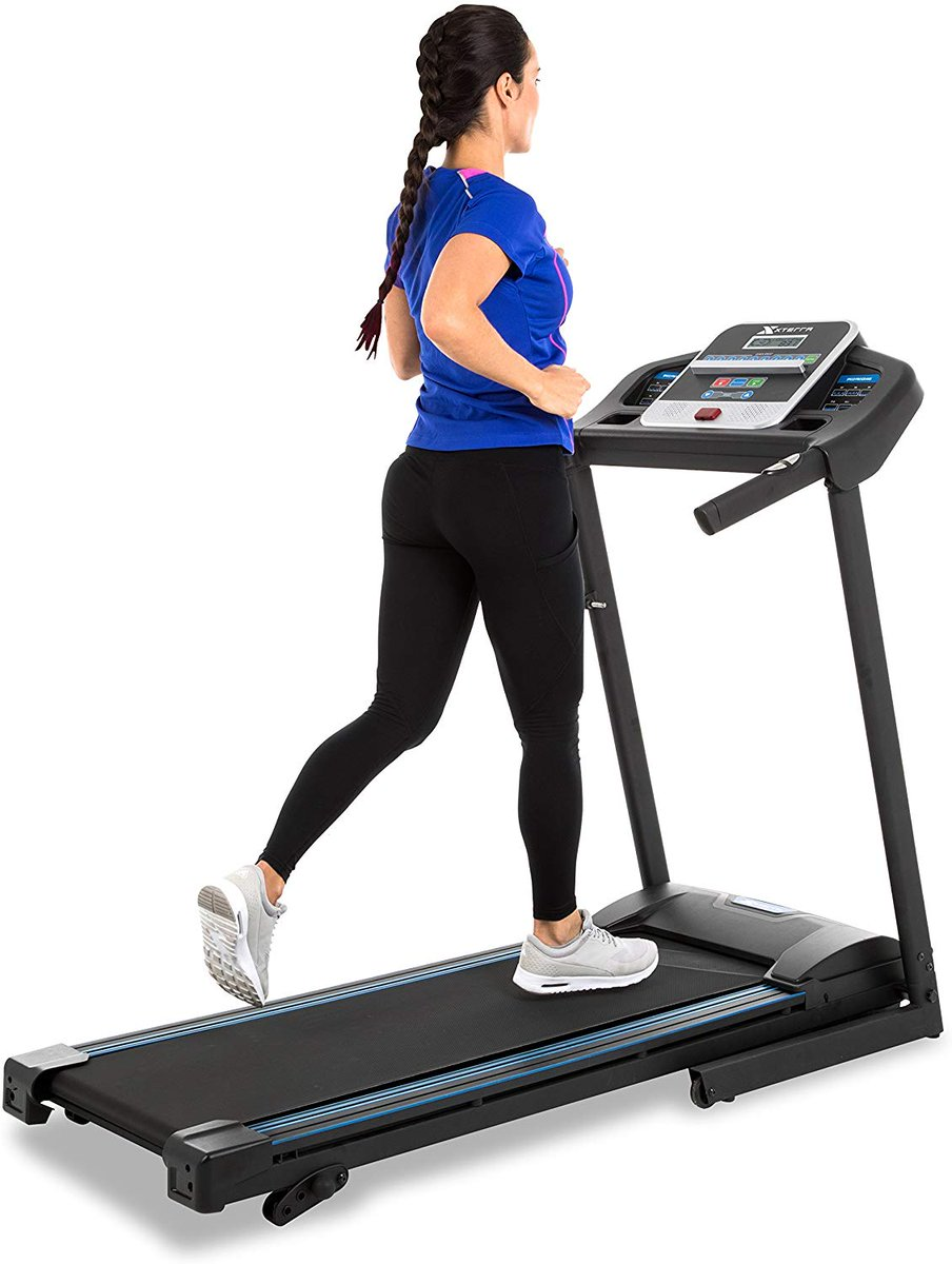 """#How #Bodily #fit are you #Today, and how often do you #exercise? Only you can answer these questions: #Visit our #FitnessCenter Page on Amazon """""""". Something Nice is waiting for you, RT!"""
