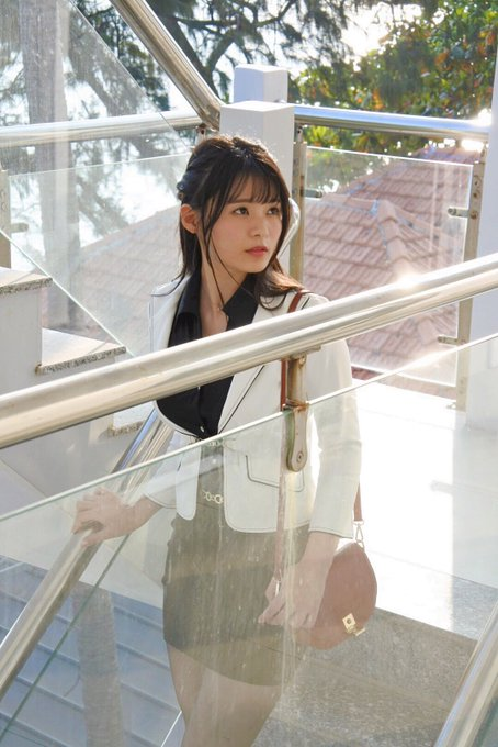 グラビアアイドル星名美津紀のTwitter自撮りエロ画像27