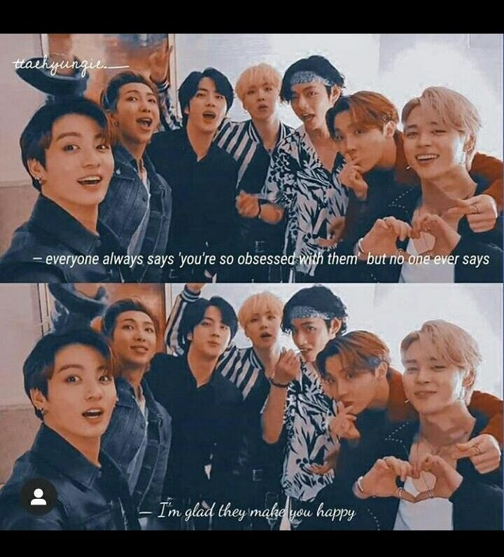 Lockdown Day 17....still going sane for We are Bulletproof:The Eternal 💜 @BTS_twt #ARMYwillwaitforBTS #OurBeautifulEpilogue BANGTAN MY MOTIVATION #방탄소년단 #AlwaysWithBTS #RM #SUGA #JHOPE #Jin #V #JUNGKOOK #Jimin #ARMY #OurYouniverse