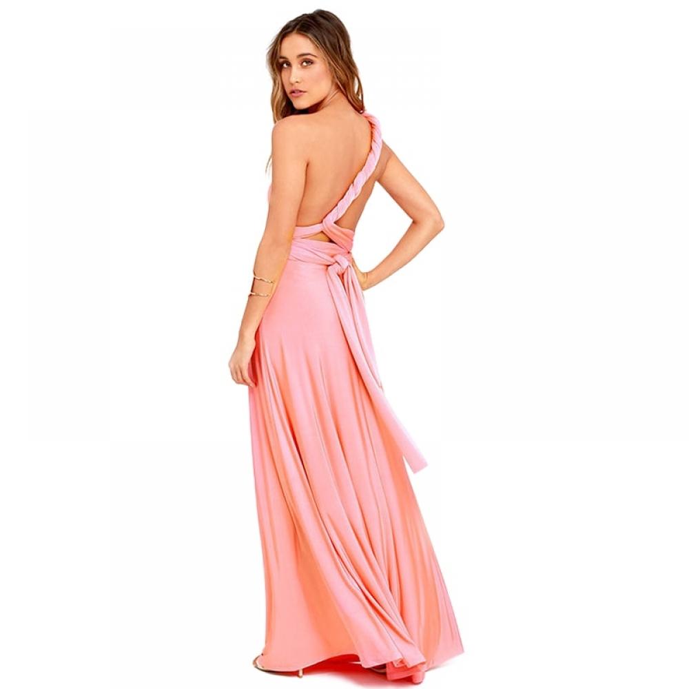 ⭐️| Women Boho Maxi Club Dress Red Bandage Long Dress 💪 | 100% Quality Guarantee  📦 | FREE Worldwide Shipping  🔒 | SSL Encrypted Checkout  🔰| PRICE:$24.84  👇👇👇SHOP HERE   #motivation #girls #baby #party #cool #lol