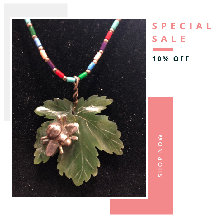 Don't Miss Our March Deal of the Month!!!  30% OFF ALL JEWELRY!!!  Wed, March 4 thru Wed, March 11  Discounted products here:    #etsy #etsyseller #etsyshop #etsylove #etsyfinds #etsygifts #musthave #loveit #instacool #shop #shopping #onlinesho..
