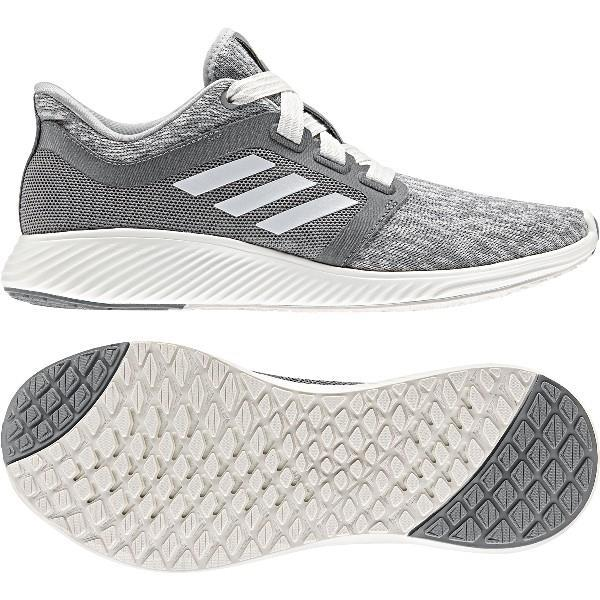 CAN YOU BELIEVE IT Now selling at $119.95 Adidas Edge Lux 3 Shoes by Adidas  Shop the range here https://shortlink.store/oYRj6j8EH  pic.twitter.com/10WIzfAcae