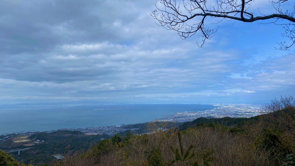 Yuki_climb_Mt photo