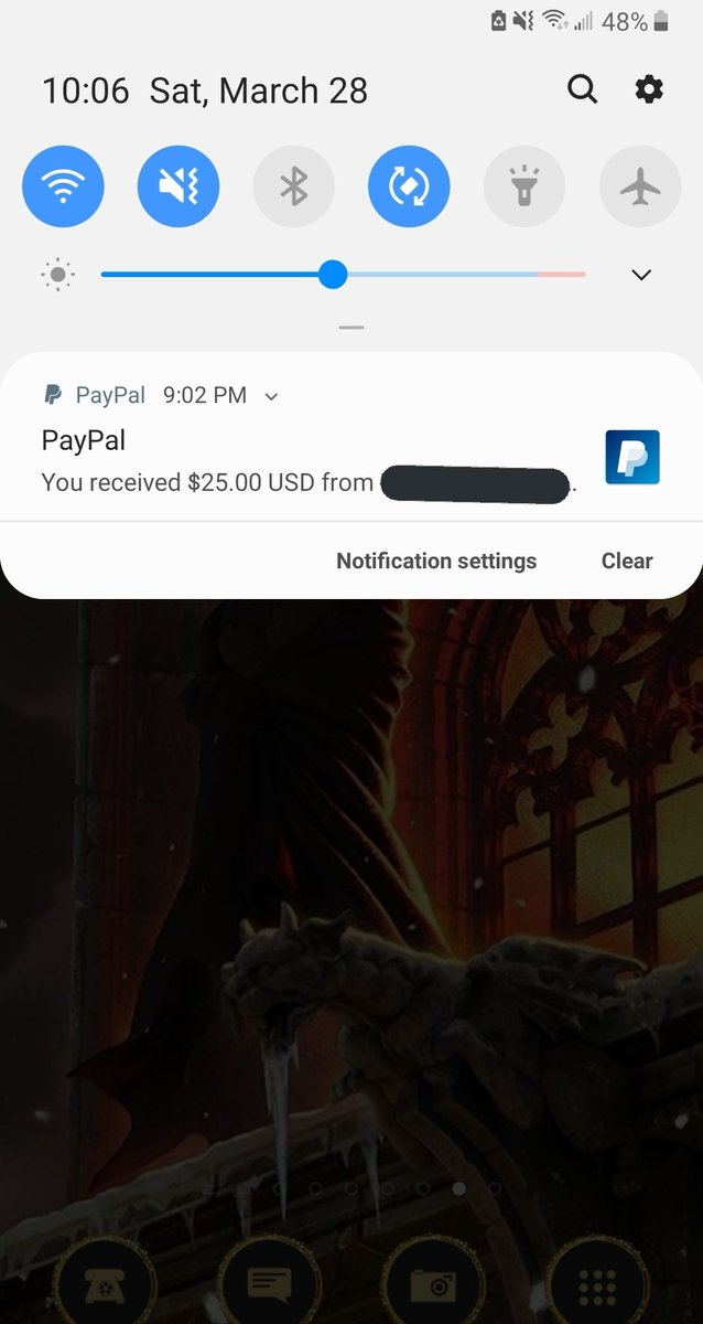 Had to correct his mindless mistake of commenting before tributing.  That's better.   you can't resist My overwhelming perfection   ◇ Tribute ◇ Findom ◇ @find0m  @P4Agirls @rt4_dommespic.twitter.com/bWbJpulJwT