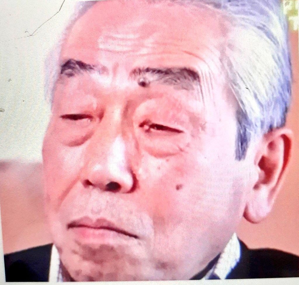 志村美佐男