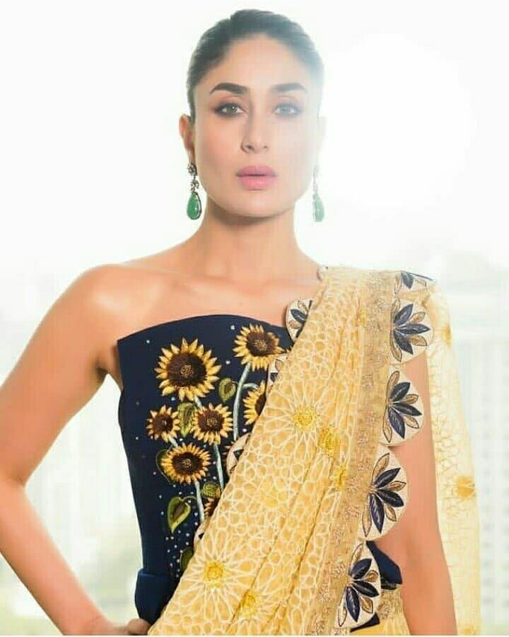 Queen 👸 Kareena Kapoor #KareenaKapoorKhan #KareenaKapoor