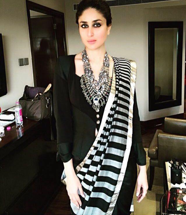 She is so flawless Kareena Kapoor #KareenaKapoorKhan #KareenaKapoor