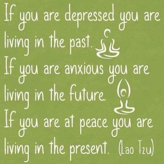 Live in the present #Motivation pic.twitter.com/qhc8boKXFF