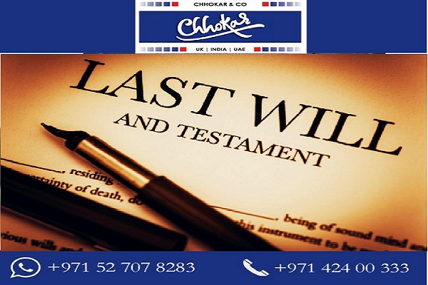 Come to us to protect your business, hard-earned savings, property and your loved ones.  RING 0424 00 333 now! Email: contact@chhokar.ae Website:   #staysafe #cv19 #stayhome #unsocial #Chhokar #dmcc #jlt  #UAE #Dubai #UK #Legal #Wills #instagood #followme