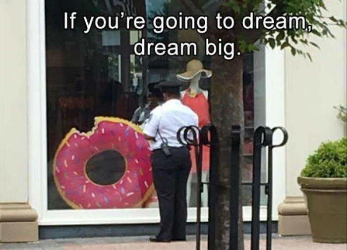 dream big http://www.dailyhaha.com/_pics/dream-big.htm?utm_source=bit.ly&utm_medium=twitter…pic.twitter.com/AoHKnBof6V