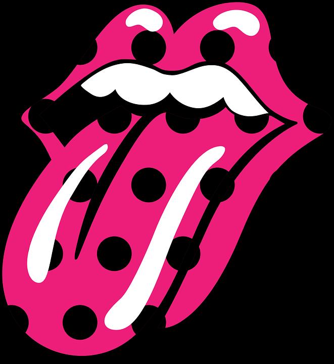 The #RonnieWoodShow - #musica #RollingStones #rock #RaiPlay https://t.co/MVAoEyxo3o https://t.co/7MF7NYZ7rE