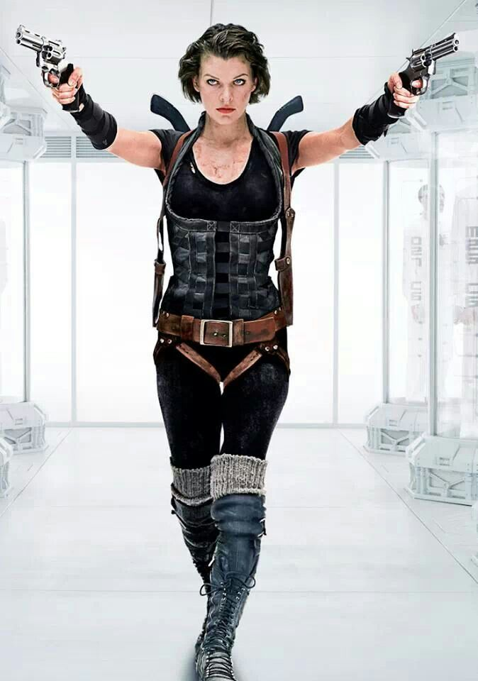 """angie on Twitter: """"Google your first name + apocalypse costume First  result: A bit too Burning Man meets Mad Max Fury Road for me Next result: I  guess sharing a name with"""