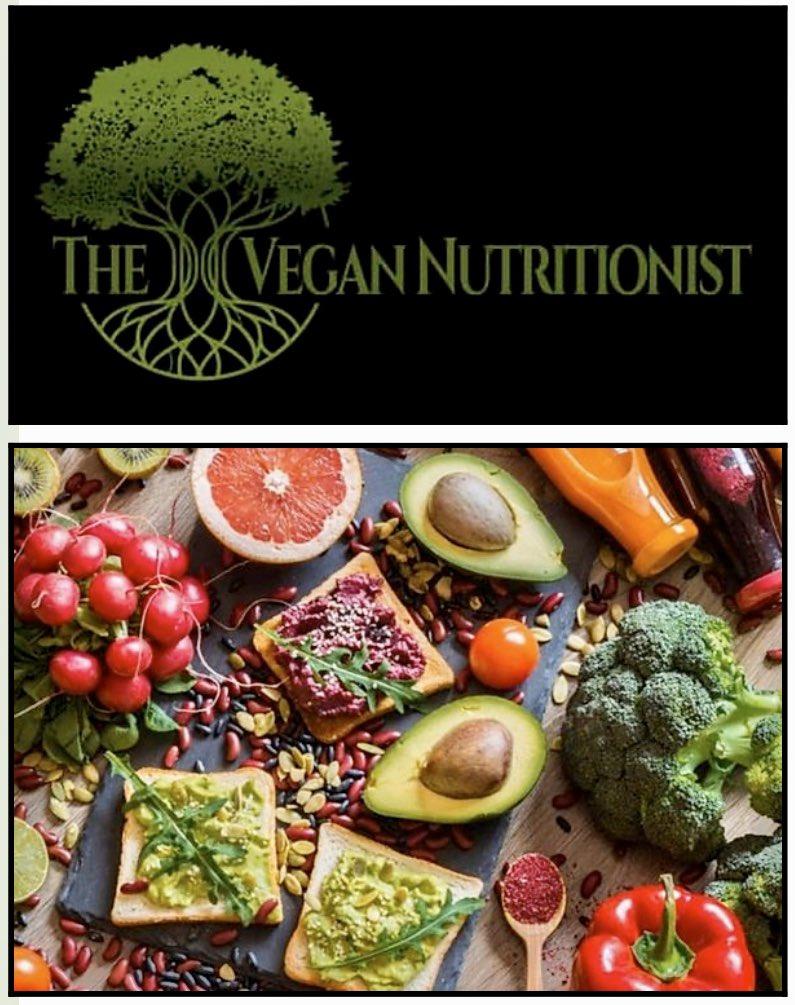#Covid_19 #StayAtHomeAndStaySafe #CoronaLockdown #coronavirus #COVID19 #SundayThoughts #SundayMorning #SundayMotivation #vegan #GoVegan 💚🌱 SUNDAY INSPIRATION no. 7: VEGAN 4 THE ANIMALS - totally YES.... but also FOR YOU!! FOR THE TASTE!! See @vegannutrition1 for advice - NOMO!!